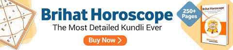 Free Birth Chart Compatibility Horoscope Matching Kundali Matching Kundli Match For