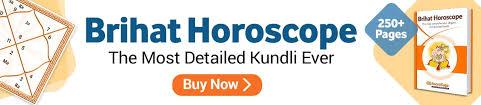 Astrology Marriage Compatibility Chart Horoscope Matching Kundali Matching Kundli Match For