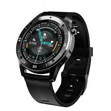<b>ARMOON</b> F22 <b>Smart Watch</b> Women Color Screen Touch Sleep ...