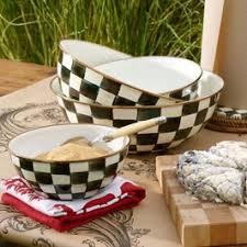 Купить столовую посуду   Посуда для сервировки стола ...