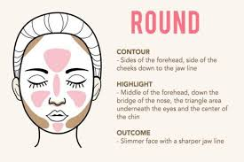 width 2000px makeup tips for round chubby face you