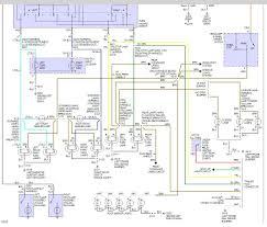 no brake lights i have no brakes 1999 Gmc Yukon Wiring Diagram 00 GMC Yukon Wiring Schematics