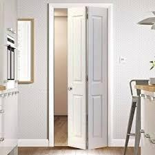 interior bi fold doors made to measure internal bifold doors with glass panels