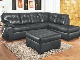 rooms to go sofa sleeper fabulous rooms go sectional sofas ideas also sleeper sofa rooms to go sleeper sofa reviews