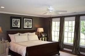 dark wood furniture decorating. Bedroom Decorating Ideas Dark Wood Furniture Boys Colors Red Grey Wall Color Scheme And