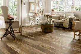 browse laminate flooring from bruce