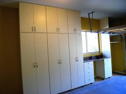Build Or Buy Garage Cabinets Storage Online Best Time To Shir Kichen Sudio.  Best Place To Buy Garage Cabinets Cheap Metal Direct. Buy Garage Cabinets  Best ...