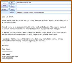 How To Attach A Resume To Email Resume For Your Job Application