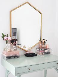 dressing table ideas designs vanity set up room