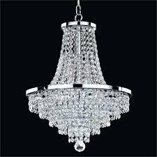crystal chandelier spray cleaner chandeliers general information chandelier crystal chandelier spray cleaner reviews