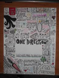 sample college essay on one direction check out pix videos news and features about one direction and the mtv ema