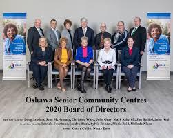 Board-of-Directors - OSCC