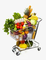 She has an ma in food research from. Healthy Food Pictures Free Download Healthy Food Png Image Free Download Searchpng Platillo De La Alimentacion Free Transparent Clipart Clipartkey Download And Use 10 000 Healthy Stock Photos For Free Kant
