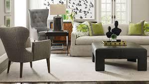 cr laine furniture. Plain Laine Cassandra Sofa Intended Cr Laine Furniture
