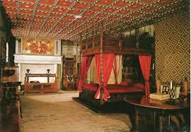 Medieval Bedroom Decor Castle Bedroom
