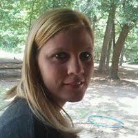 Alicia Smotherman (aliciasmotherma) - Profile | Pinterest