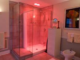Infrared Bathroom Light Bathroom Infrared Heat Light