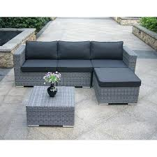 home goods outdoor patio furniture and factory home goods garden patio furniture outdoor rattan sofa 22 outdoor furniture cushions