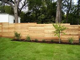 fence design plans. Wood Fence Pics Types Of Fences Privacy Design Plans
