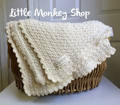 Cotton Crochet Patterns Magnificent Decoration