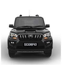 Background Scorpio Car Hd Wallpaper ...