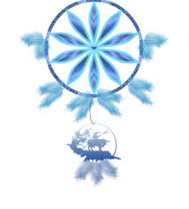 Animated Dream Catcher ▷ Dream Catcher Animated Images Gifs Pictures Animations 54