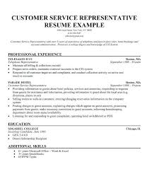 csr duties resume resume examples customer service dazzling ideas customer  service customer service representative duties responsibilities