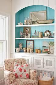 40+ Beach House Decorating - Beach Home Decor Ideas