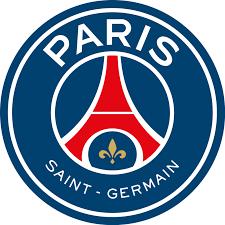 วิเคราะห์บอล นีมส์ vs ปารีส แซงต์ แชร์กแมง - LONGZANAM
