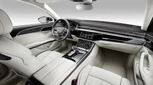 audi a8 2018 release date. interesting release 2018 audi a8 airbags u2013 how many in a8 intended audi a8 release date