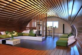 wooden ceiling designs for living room creative wood ceiling design ideas in modern living room wooden