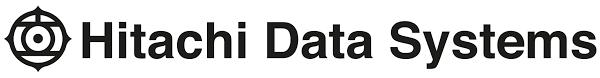 hitachi logo png. hitachi-data-systems hitachi logo png