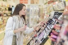 rekomendasi tempat belanja makeup