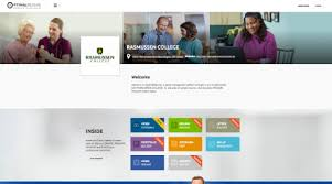 Rasmussen Optimal Resume Prepare For Graduation And Beyond Rasmussen College