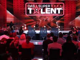 843,248 likes · 8,000 talking about this. Nurnberg Die Rtl Show Das Supertalent Sucht In Castings Nach Neuen Teilnehmern Nurnberg