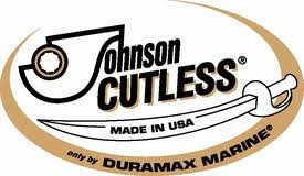 Cutless Bearing Size Chart The Prop Shop Duramax Johnson Naval Brass Sleeve Cutless