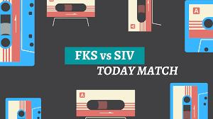 FKS vs SIV Match Today, Fatih Karagümrük vs Sivasspor Turkish, League 21  November - trendykendy