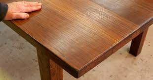 types of timber for furniture. Custom Made Furniture Types Of Timber For