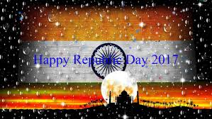jan republic day speech in english hindi for students kids republic day essay in english pdf