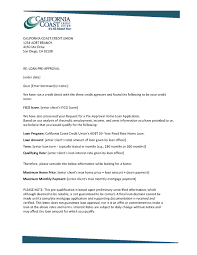 Pre Qualification Letter Resume Cover Letter Example Regarding Pre