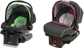 we just spotted the graco snugride 30 lx infant car seat for 59 99 and the graco snugride connect 35 infant car seat for 79 99