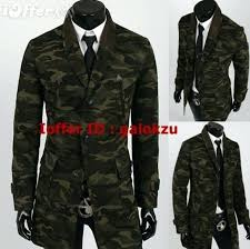 wool pea coat men camouflage jacket winter coat men wool pea coats a mens wool pea coat old navy