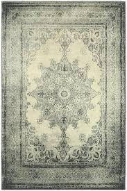rugs richmond va area rugs oriental weavers rugs rugs direct to view larger oriental rug