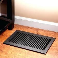 floor vent screens modern cast iron floor register fireplace screens lowes floor vent screens