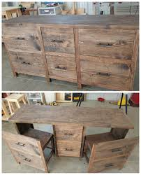 diy lift top coffee table rustic x style do it yourself home