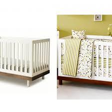splurge vs save nursery ideas  parenting