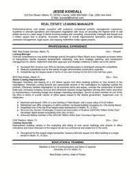 Property Management Resume Fresh Property Manager Job Description A
