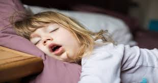 Melatonin Is A Natural Sleep Aid But How Much Can A 2 Year