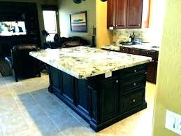 kitchen islands kitchen island with granite top and breakfast bar images of custom ideas bea