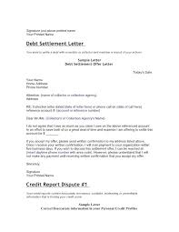 dept collection letter debt collection cover letter sample how to write a collector gallery